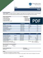 TDS-PE-008-UP4806H