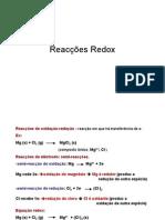 oxidao-reduo[2]