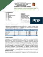 programacion anual quinto grado 2019.docx