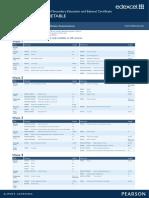 June 2012.pdf