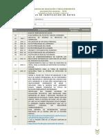 anexo_b_formatos_arma_2019_esforse_RECTIFICADO_07_MAR_019.docx