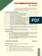 CBSE-Class-X (Science) page 91-120.pdf