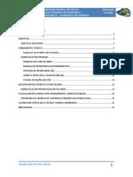 TEORIA DE INVENTARIOS PROYECTO.docx