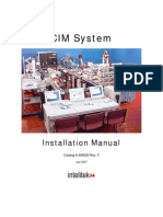 CIM_installation_guide_F.pdf