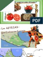 ZANATTA, Loris Historia de America Latina de La Colonia Al Siglo XXI