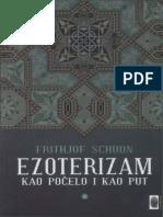 Frithjof-Schuon-Ezoterizam-kao-počelo-i-kao-put.pdf