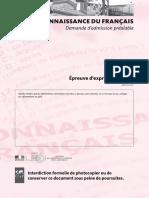 tcf-dap-epreuve-expression-ecrite-3.pdf
