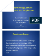 IOTA_Simple_Rules_-_Susanne_Johnson 2.pdf