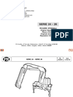 Hidrogrua PM 24-26.pdf