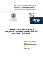 Ard_ UNI Sistema de Monitorización Basado en Arduino - Torrecilla (63)