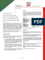 NITOKIT SURFACE SEALANT.pdf