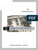 291011738-Cold-Weather-Operations-Manual-REV0-05-2012-pdf.pdf