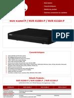 NVR4104-4108-4116H-P (1).pdf