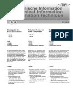 st-120-1.pdf