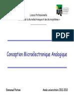 CCMA.pdf