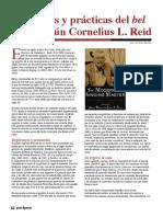 libro bel canto.pdf