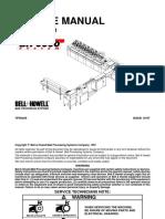TP50429-BH6000-SM.pdf
