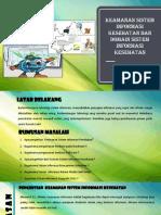 Power Point Sistem Informasi