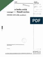 BS EN 01662-1998 scan.pdf