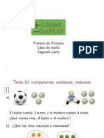 Texto-1B-print.pdf