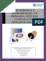 Estadistica y Probabilidad Alba Acebron
