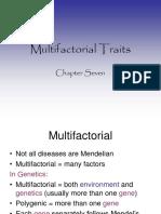 7_MultifactorialTraits