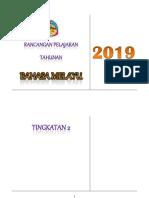 RPT BM TING 2 2019.docx