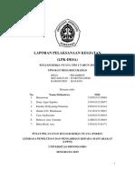 LPK Warungasem desa pejambon.pdf