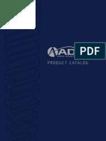adin catalog (1).pdf