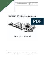 1012T_Manual_iss2.pdf