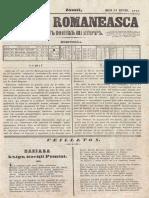 Albina_românească_1845-06-21,_nr._048.pdf
