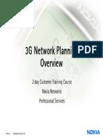 3G_NPLOVE_Radio.pdf