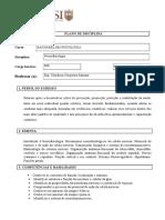 PLANO DE ENSINO - NEUROFISIOLOGIA.docx