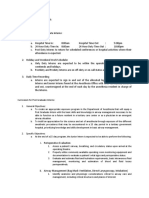 PGI Protocols 2018.docx