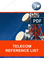 Telecom Reve