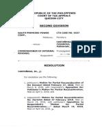 CTA_2D_CV_09337_M_2018JUL12_REF.pdf