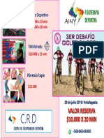cicletada rosa2017.pptx