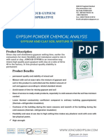 gypsum in iran.pdf