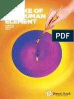 SB-Annual-Report-2018.pdf