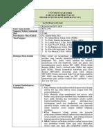 3. KONTRAK Kuliah_HIV AIDS 1819.pdf