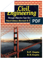 Objective_Civil_Engineering_by_Gupta_and_Gupta_PDF_Free_Downloa- By EasyEngineering.net.pdf