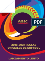 Reglameto Softbol Lanzamiento 2018-2021.pdf