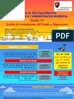 GESTIÓN DE CONTRATACIONES DEL ESTADO Y ADQUISICIONES - 09NOV2018.pdf