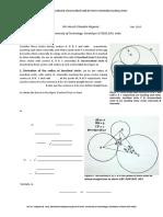 geometryofcirclesbyh-150214164806-conversion-gate01.docx