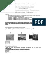PRUEBA DIAGNOSTICO CS.NATURALES 3° (3)