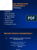 01 Introduction Manufacturing