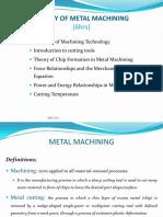 1 MetalCuttingTheory1