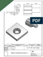 machodeelectroerosion3.pdf