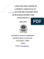 6414381_Guidelines_of__const_Building_.pdf