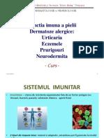 Functia Imuna Piele.dermatozeAlergice2017.18 (1)